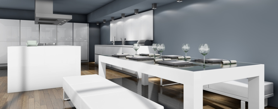 concepteur vendeur le m tier les offres d 39 emploi les formations trouvez un nouvel emploi. Black Bedroom Furniture Sets. Home Design Ideas