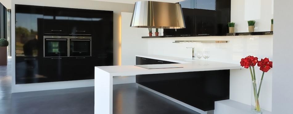 concepteur vendeur cuisine simple offre d emploi cuisiniste images offre emploi offre d emploi. Black Bedroom Furniture Sets. Home Design Ideas