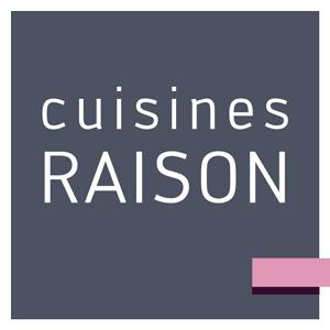 rejoignez le premier r seau fran ais de cuisinistes