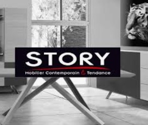 Meubles STORY : Lancement Challenge Feel Good Story !