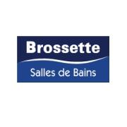 brossette salle de bain - site référent de l'emploi pour le métier ... - Salle De Bain Brossette