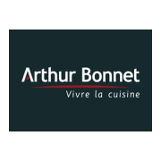 arthur bonnet site r f rent de l 39 emploi pour le m tier de concepteur vendeur dans l. Black Bedroom Furniture Sets. Home Design Ideas