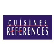 Vendeur concepteur cuisine offre d emploi po le cuisine inox for Formation concepteur cuisine