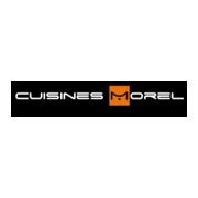 Cuisines Morel Site Emploi Specialise Dans L Habitat L
