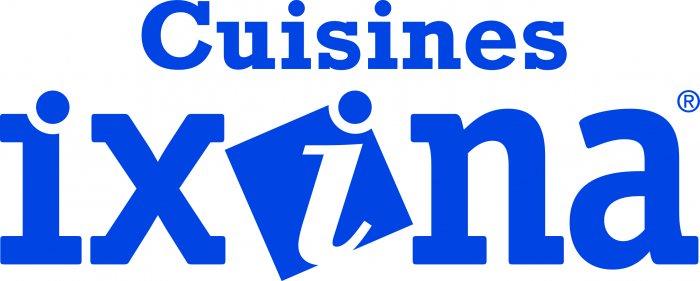 ixina - site référent de l'emploi pour le métier de concepteur ... - Vendeur De Cuisine Equipee