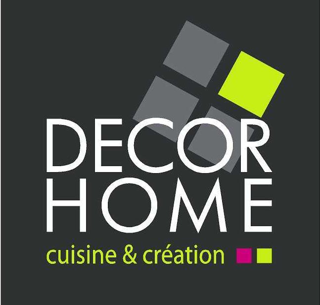 d cor home site r f rent de l 39 emploi pour le m tier de concepteur vendeur dans l 39 am nagement d. Black Bedroom Furniture Sets. Home Design Ideas