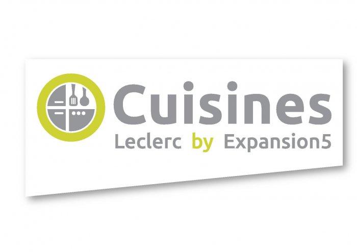 Concepteur vendeur cuisine ouverture nouveau point de for Vendeur concepteur cuisine