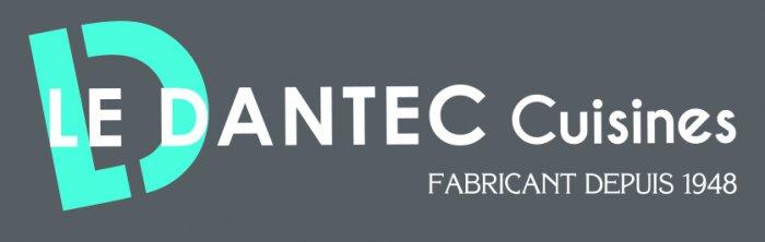 le dantec cuisines site r f rent de l 39 emploi pour le m tier de concepteur vendeur dans l. Black Bedroom Furniture Sets. Home Design Ideas