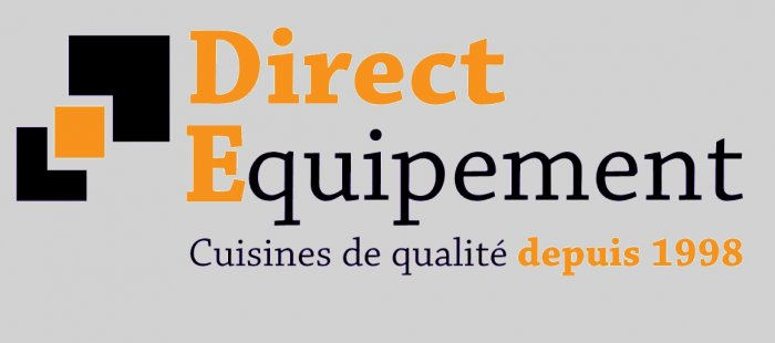 Direct Equipement