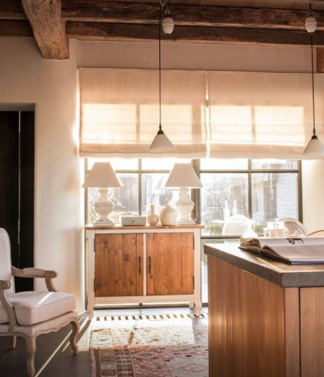Architecte d corateur int rieur concepteur espace de vie for Cherche decorateur interieur