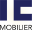 IC Mobilier