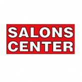 Salons Center