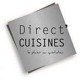Direct Cuisines