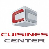 Cuisines Center