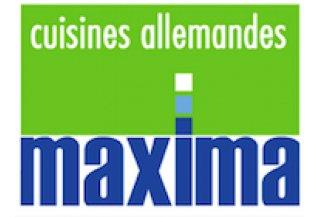 Cuisines Maxima