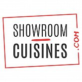 Showroom-cuisines.com