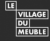 Le Village du Meuble