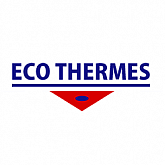 ECO-THERMES