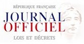 Documentation Officielle