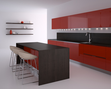 cuisine rubis concepteur vendeur concepteur vendeur site rfrent de l 39 emploi pour le mtier. Black Bedroom Furniture Sets. Home Design Ideas