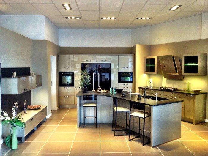 galerie photos ixina caen ixina caen ixina caen site rfrent de l 39 emploi pour le mtier de. Black Bedroom Furniture Sets. Home Design Ideas