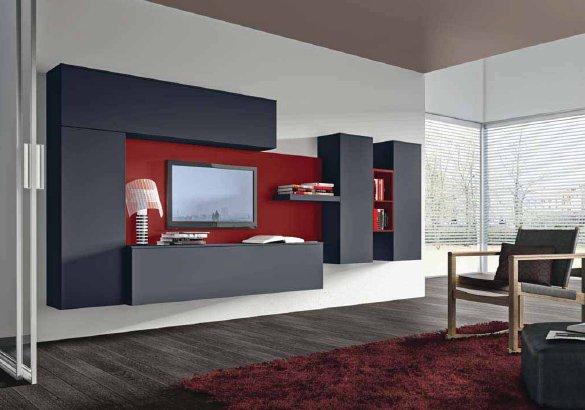 d cor home m con d cor home m con d cor home m con site r f rent de l 39 emploi pour le. Black Bedroom Furniture Sets. Home Design Ideas