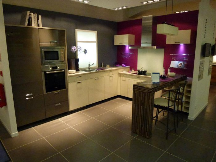 ixina montauban ixina montauban ixina montauban site r f rent de l 39 emploi pour le m tier. Black Bedroom Furniture Sets. Home Design Ideas