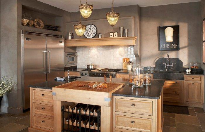 Maison cosi la maison cosi caluire et cuire 69 la for Modele cuisine incorporee