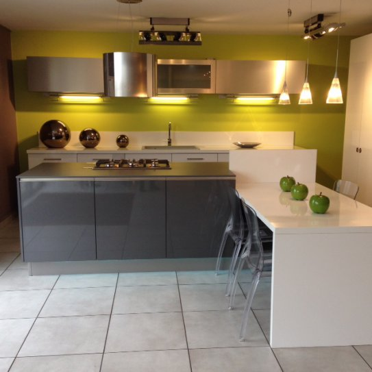 recrutement cuisinella cuisinella ou schmidt strasbourg for meuble cuisine cuisinella with. Black Bedroom Furniture Sets. Home Design Ideas