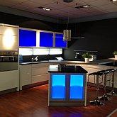 galeries de photos site r f rent de l 39 emploi pour le m tier de concepteur vendeur dans l. Black Bedroom Furniture Sets. Home Design Ideas