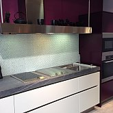 galeries de photos site r f rent de l 39 emploi pour le. Black Bedroom Furniture Sets. Home Design Ideas