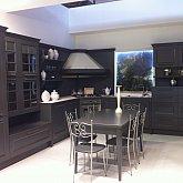 galeries de photos site rfrent de l 39 emploi pour le mtier de concepteur vendeur dans l. Black Bedroom Furniture Sets. Home Design Ideas