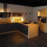 Galeries de photos site r f rent de l 39 emploi pour le m tier de concepteur vendeur dans l - Eco cuisine metz ...