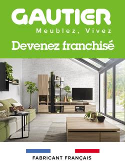 Concepteur vendeur site r f rent de l 39 emploi pour le m tier de concepteur vendeur dans l - Meubles gautier guadeloupe ...