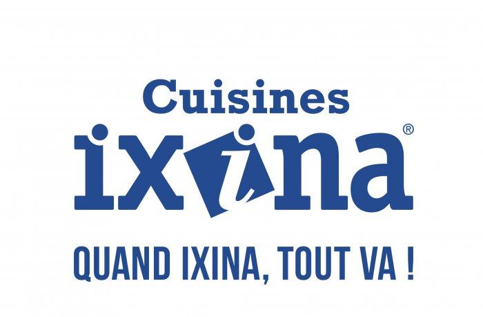 1513589051.ixina_logo.bl_posi_rvb.jpg