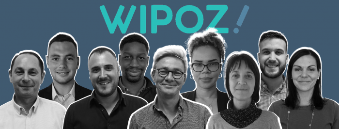 1607358800.equipe.wipoz.002.png