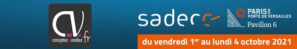 1625086671.signature_concepteurvendeur_s
